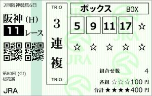 20200412k2