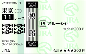 20200517k1