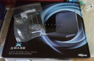 20200809xbase01